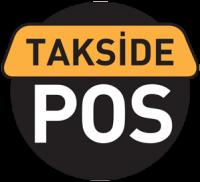 TaksidePOS Logo